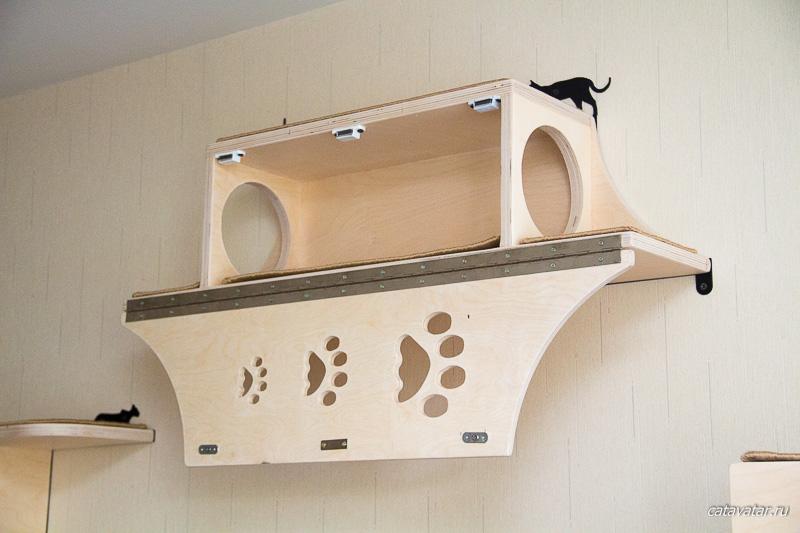 Дом для кошки. Дом для кота. Когтеточка купить. Комплексы для кошек. Мебель для кошек. Купить ориентального котенка. Ориентальные кошки. Ориентальные котята. Питомник ориентальных кошек в Москве.