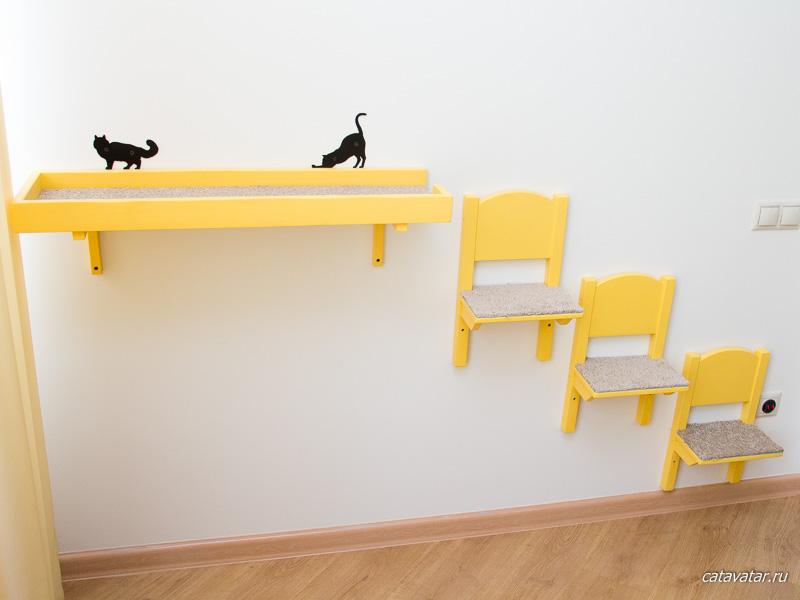 Комплекс для кошки. Домик для кошки. Кошачий комплекс. Точилка для кошек. Гнездо для кошки. Игрушки для кошек.